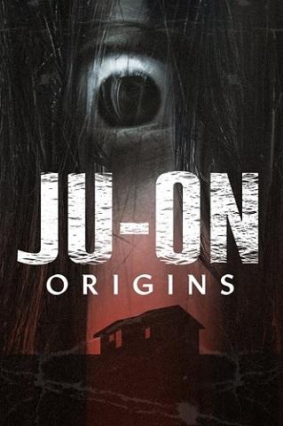 JU-ON Origins