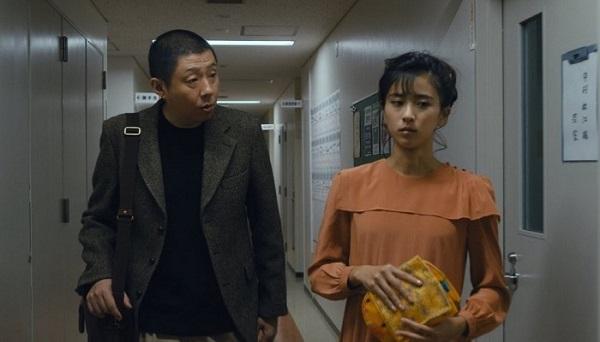 Yasuo & Haruka